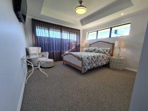 Main Bedroom !!